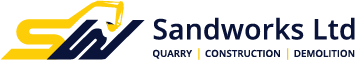 Sandworks Ltd